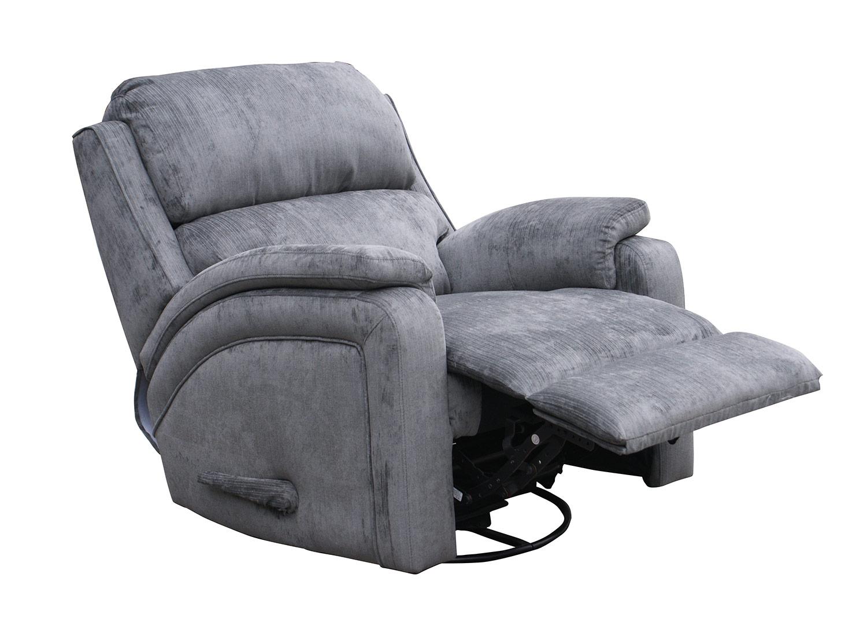 Leggett And Platt Couch Recliner Photos