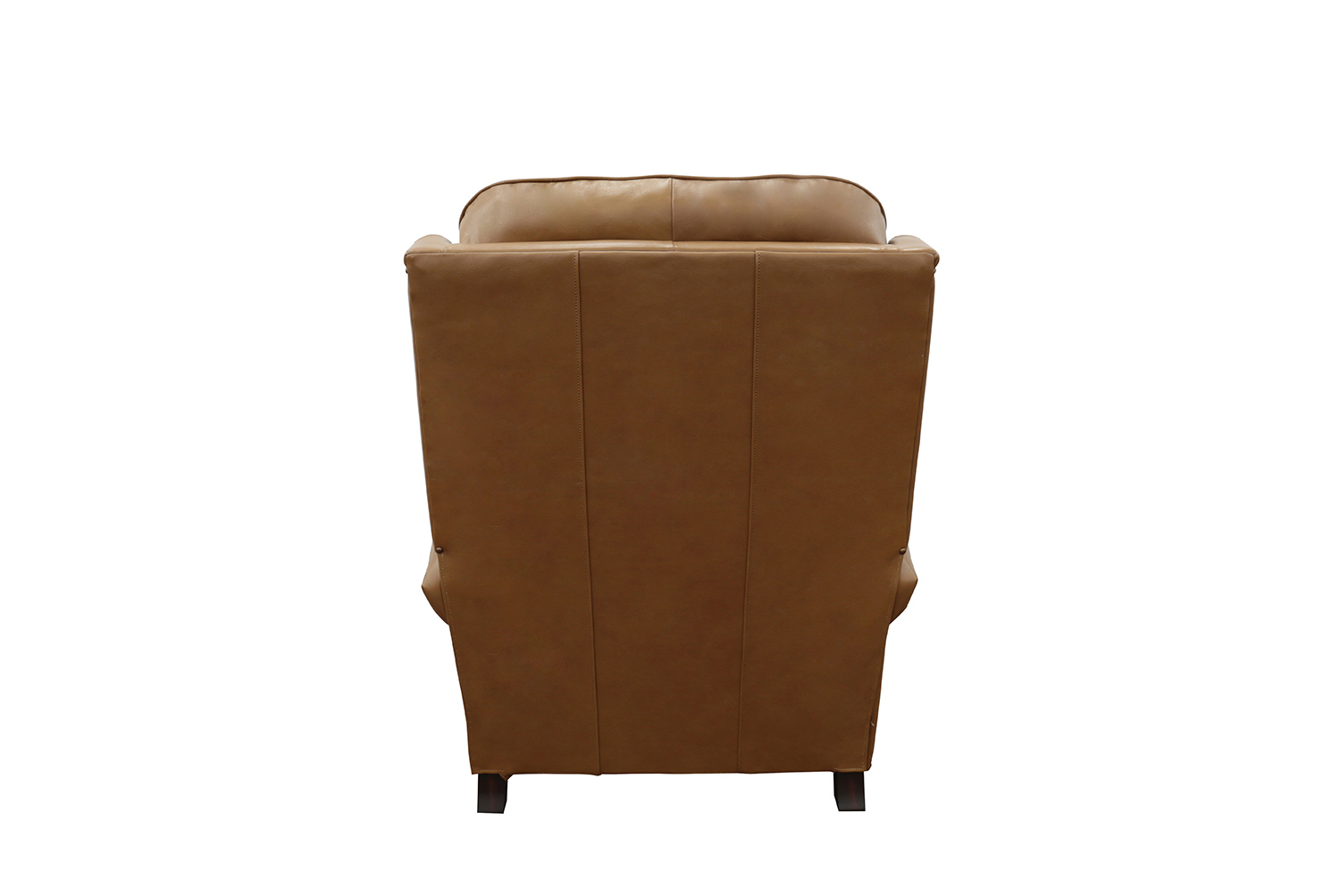Barcalounger Ava Power Recliner Chair - Shoreham Ponytail/All Leather