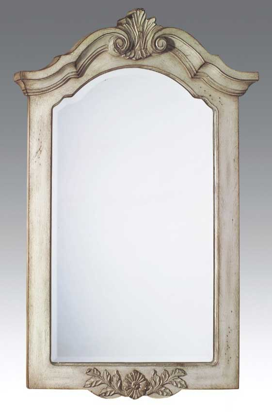 Home Mirroredicine Cabinets Products Waterworks