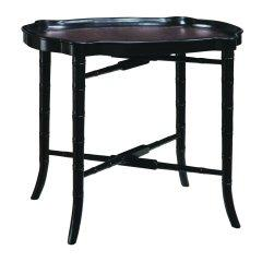 Cheap Traditional Accents Large Boa Table