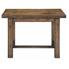 Photo of Traditional Accents Harvest Breakfast Table (Dining Room Furniture, Dining Room Set, Dining Tables, Dining Room Tables)