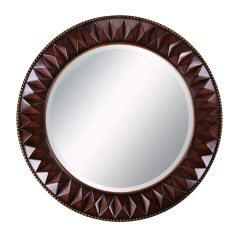 Cheap Traditional Accents Ricardo Mirror