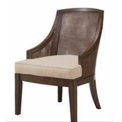 Traditional Accents Deauville Chair