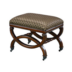 Traditional Accents Tribeca Chair