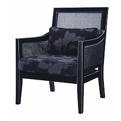 Traditional Accents St Tropez Chair