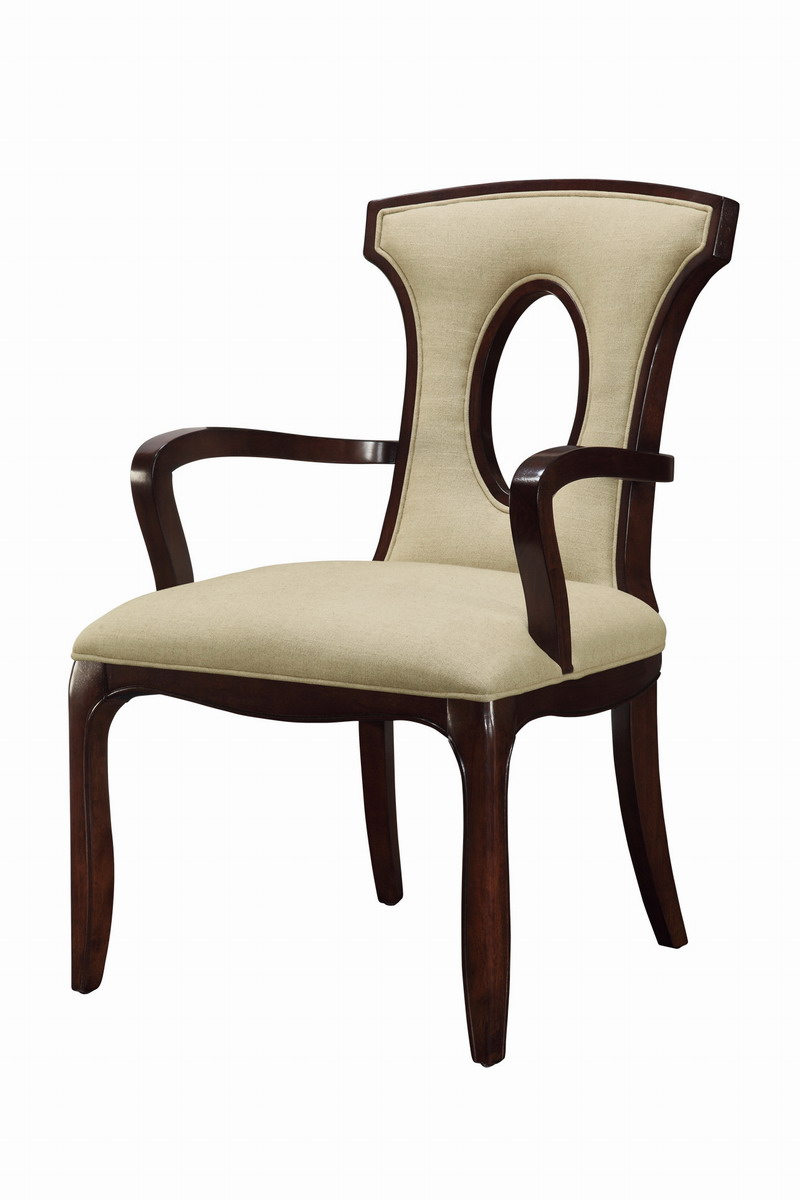 Traditional Accents Blakemore Arm Chair