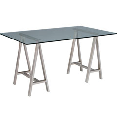 Traditional Accents Architect Table