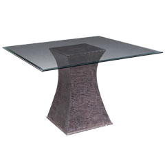 Cheap Traditional Accents Diablo Table