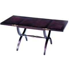 Traditional Accents Aderley Cocktail Table