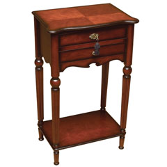 Cheap Traditional Accents Kenworth Accent Table