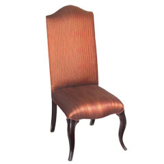 Traditional Accents Monica Chair