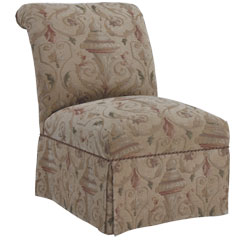 Traditional Accents Arabella Chair