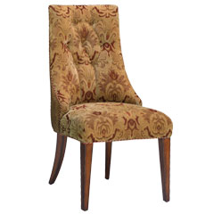 Cheap Traditional Accents Haute Couture Chair