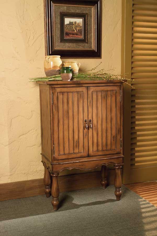 Butler Hallmark Cabinet