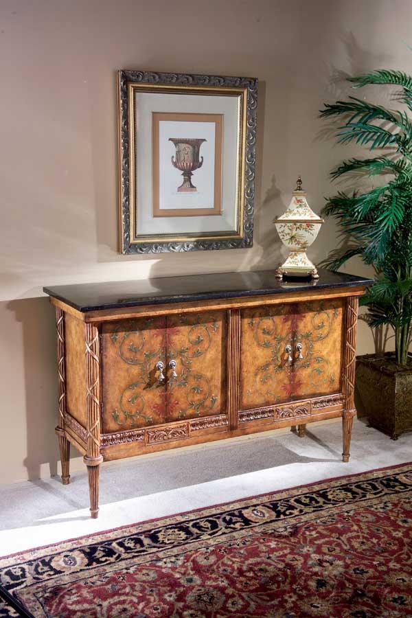 Cheap Butler Connoisseurs Console Cabinet