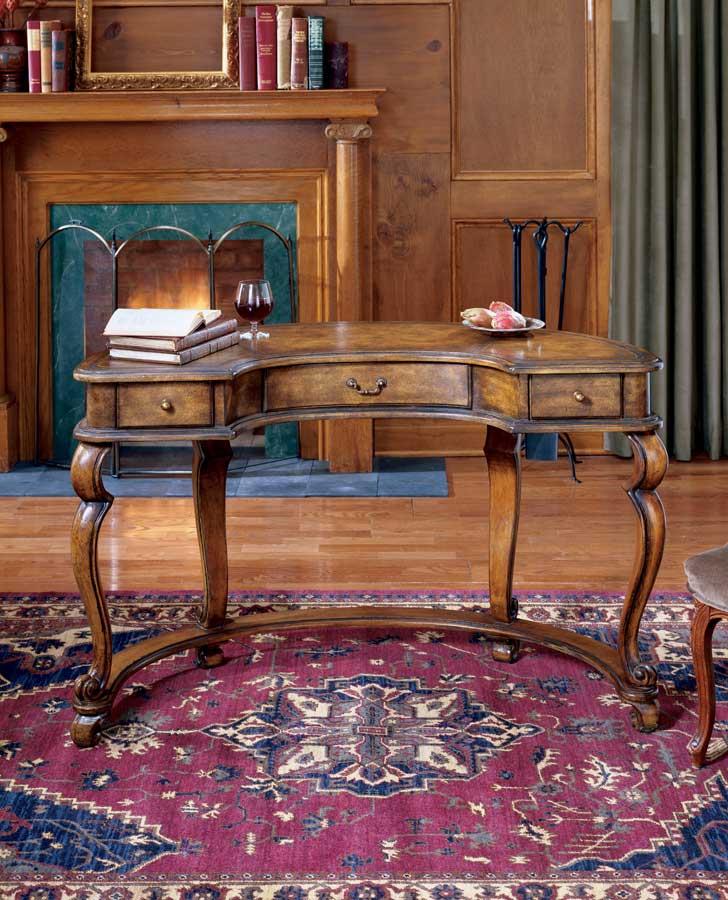 Butler Heritage Desk