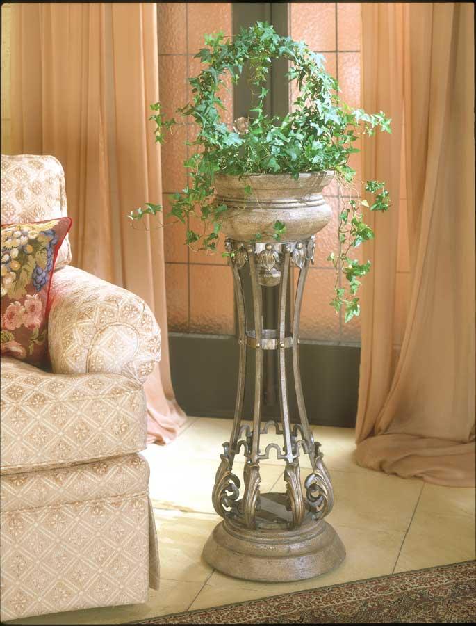 Butler 0935070 Heritage Jardiniere