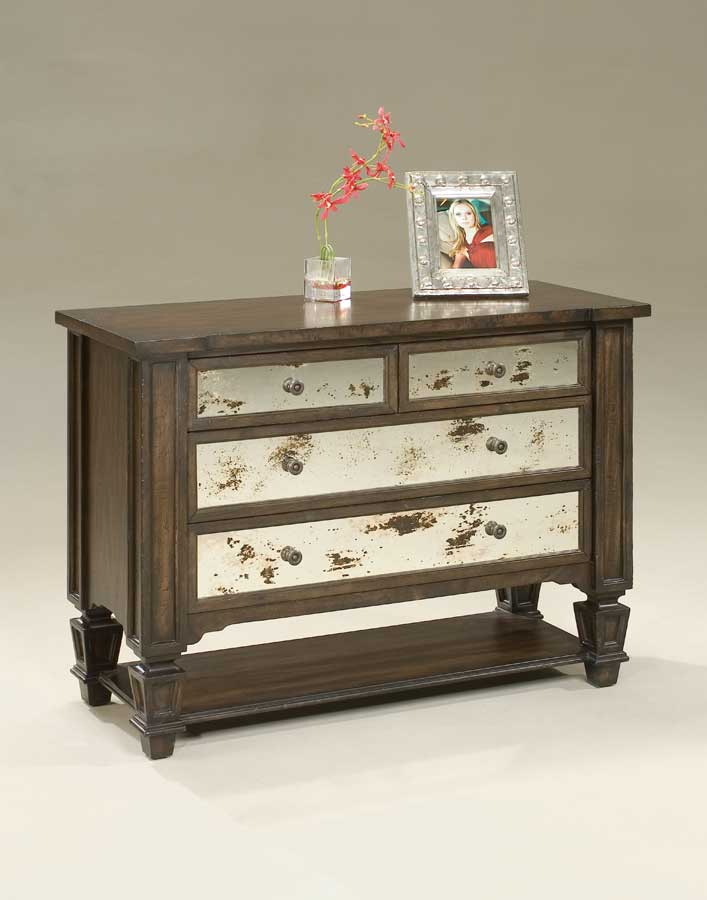 Butler 1764070 Heritage Chest