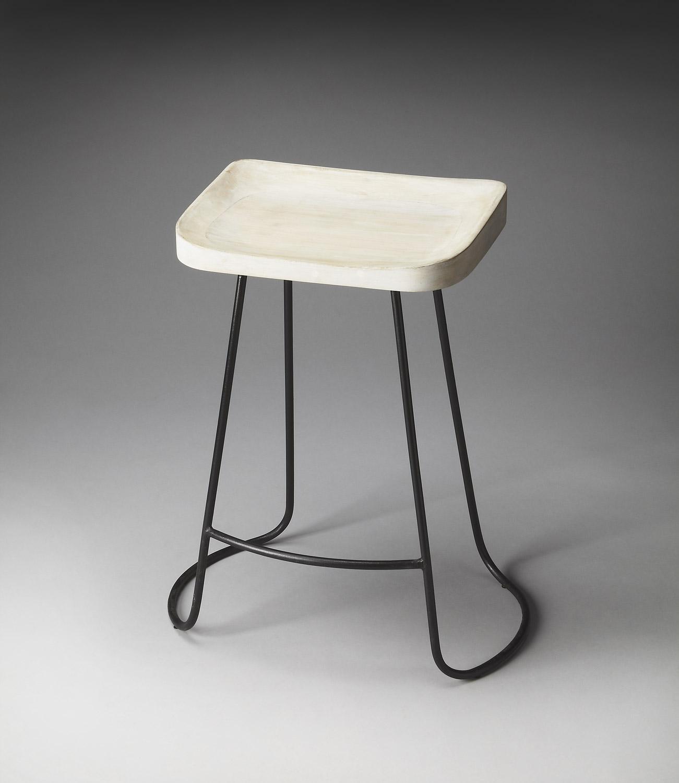 Butler 1839290 Artifacts Bar Stool