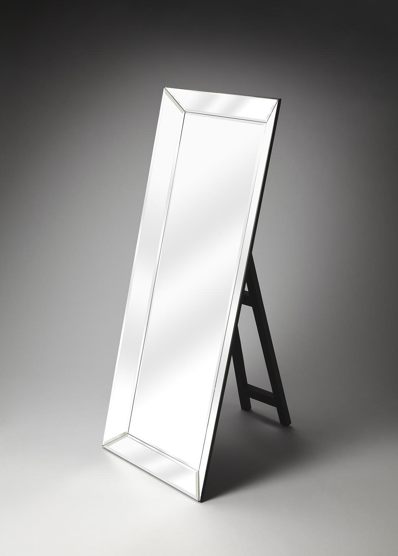 Butler 1861146 Butler Loft Floor-Standing Mirror
