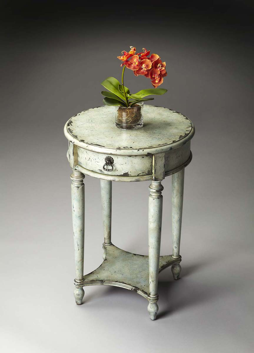 Butler Accent Table - Waters Edge 2096265