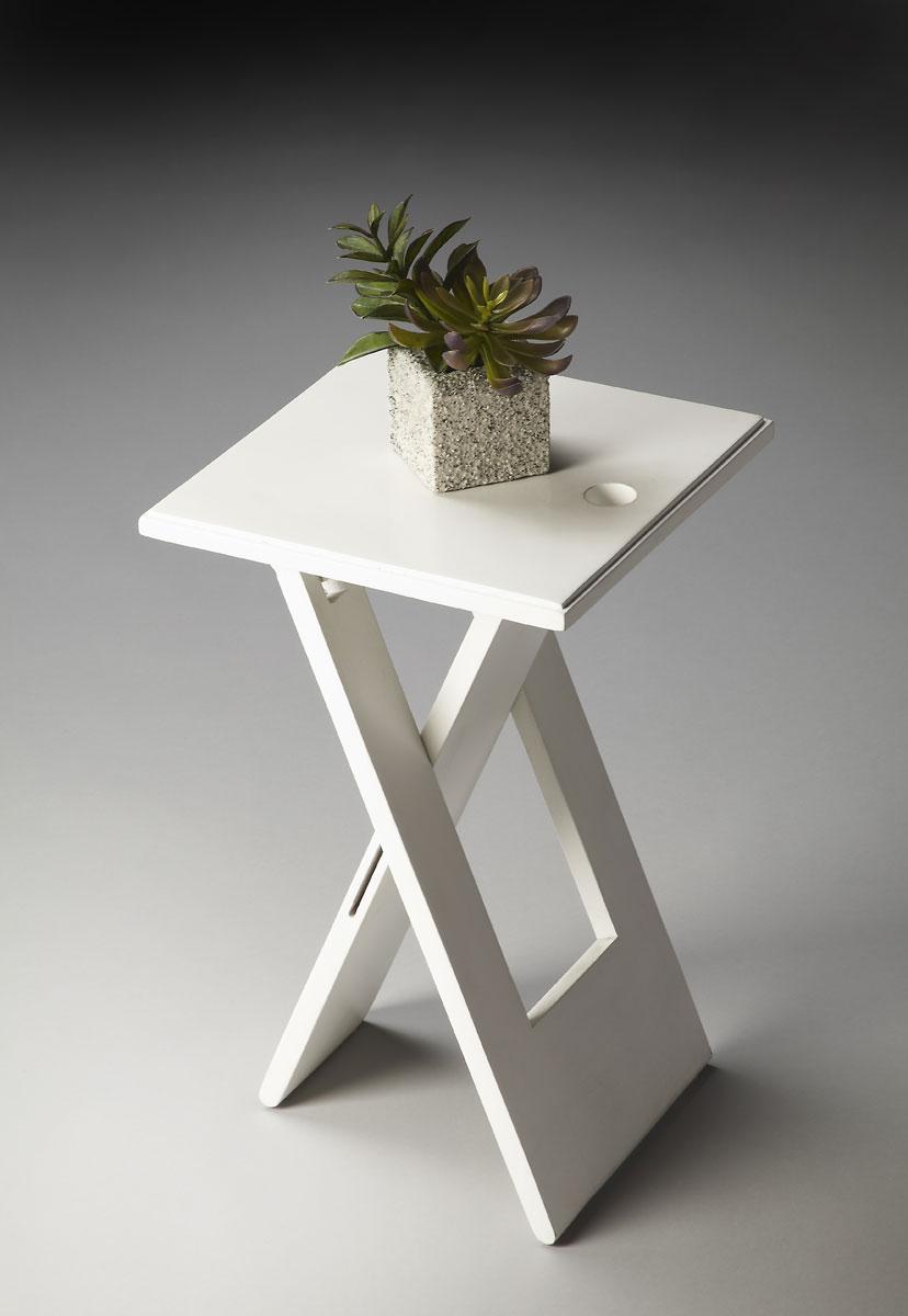 Butler 2259020 Folding Table - Loft