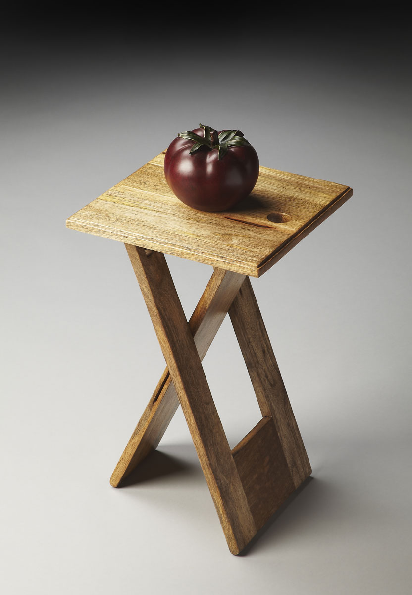 Butler 2259140 Folding Table - Loft