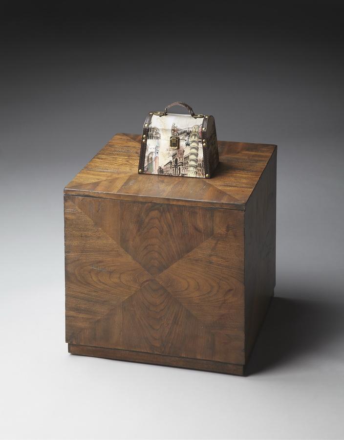 Butler 2425245 Praline Bunching Cube