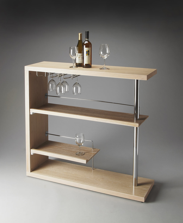 Butler 2664280 Butler Loft Bar Cabinet