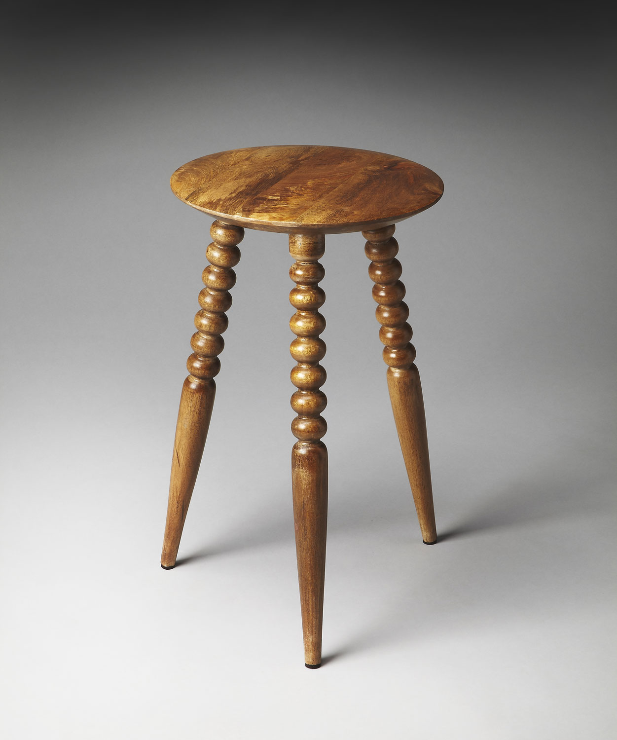 Butler 2773290 Artifacts Accent Table