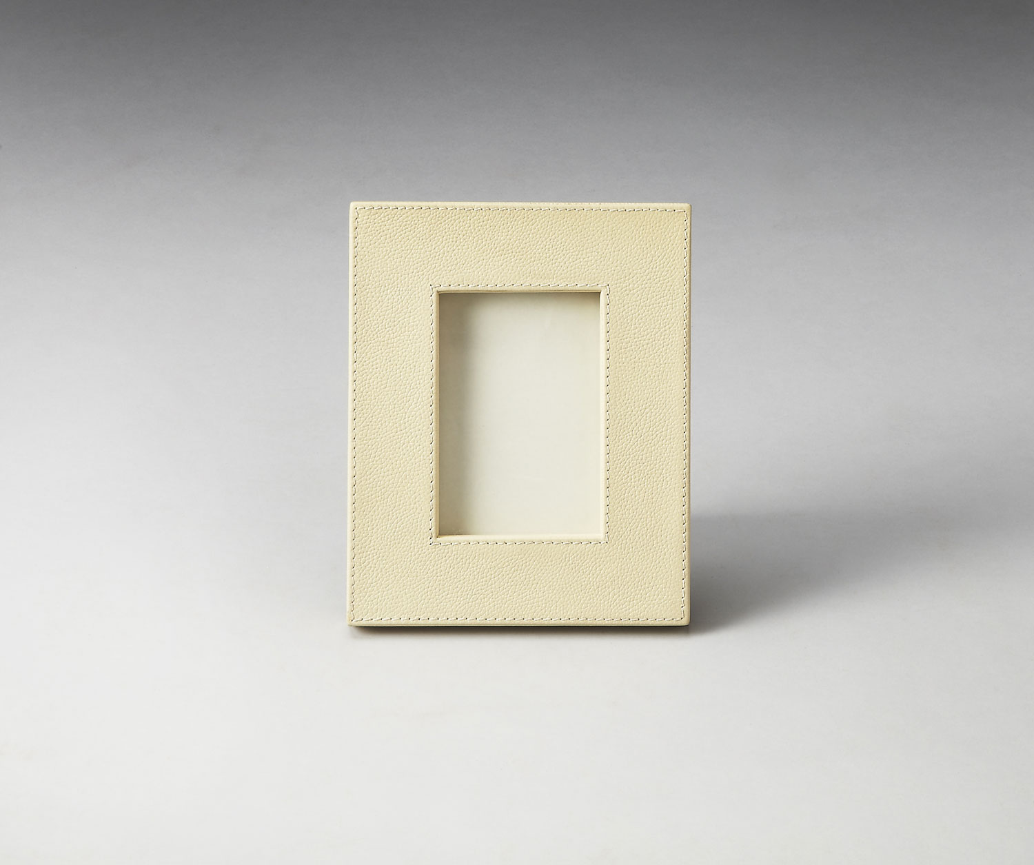 Butler 2793287 Hors Doeuvres Picture Frame