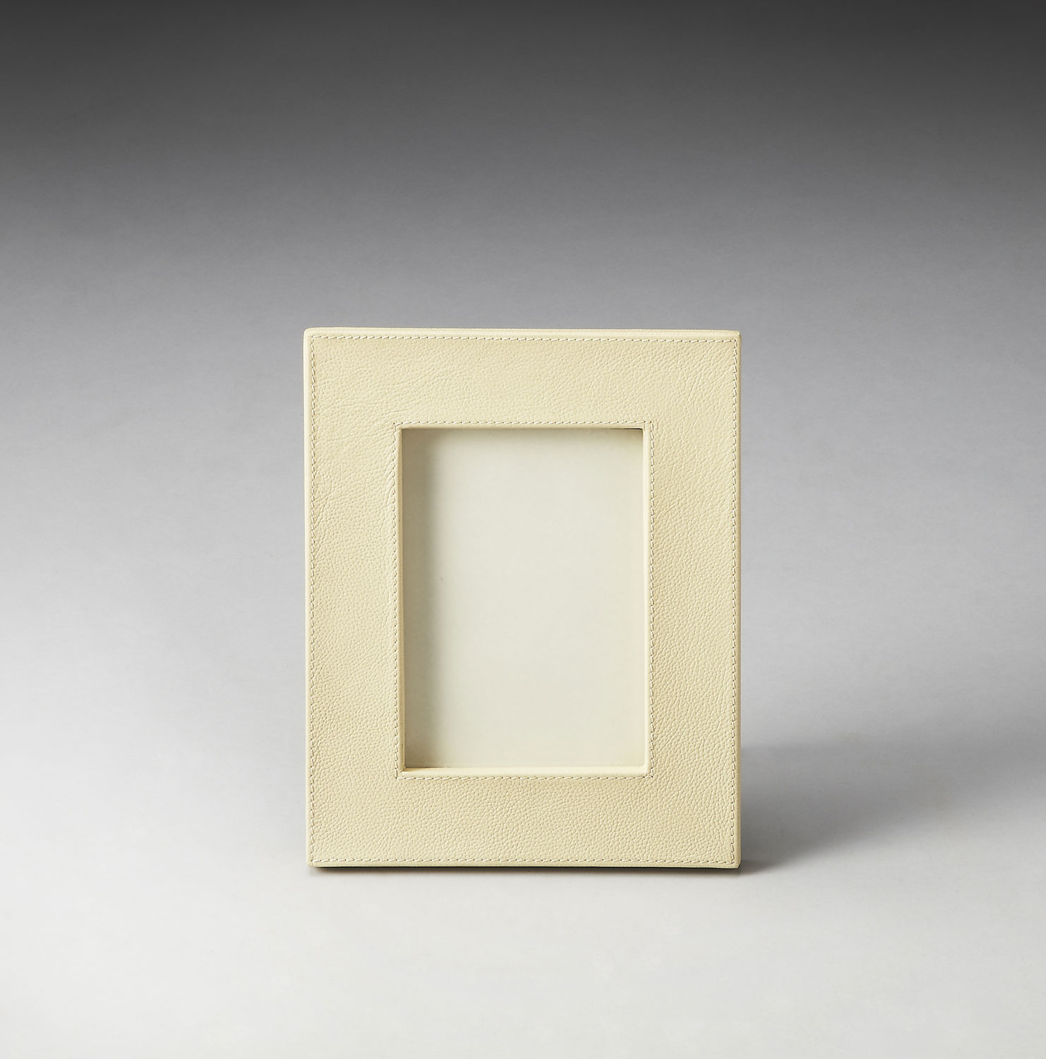 Butler 2794287 Hors Doeuvres Picture Frame
