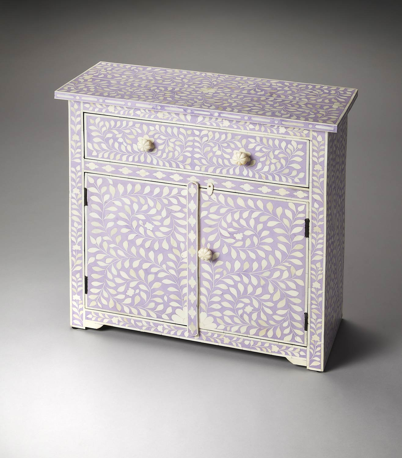 Butler 3203070 Heritage Console Chest