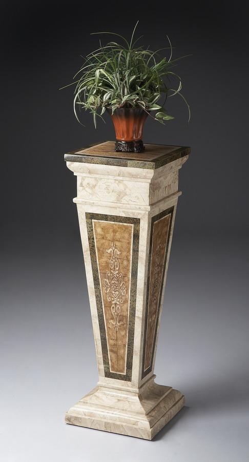 Cheap Butler 6062070 Heritage Pedestal