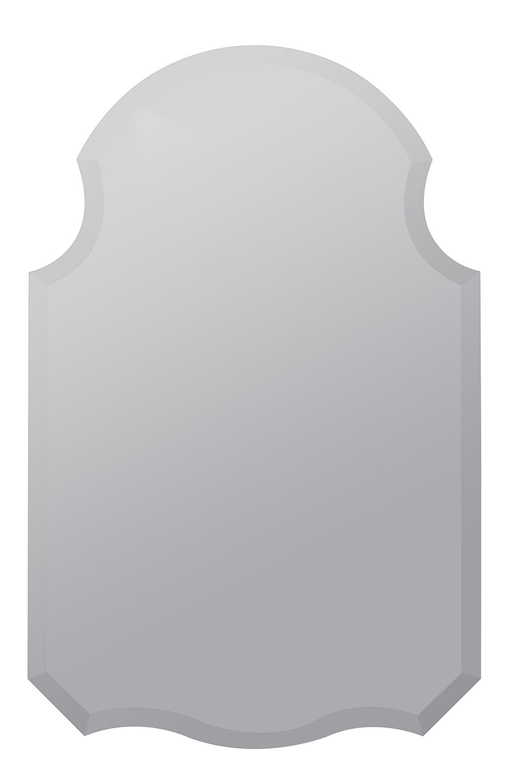 Cooper Classics Kennedy Mirror