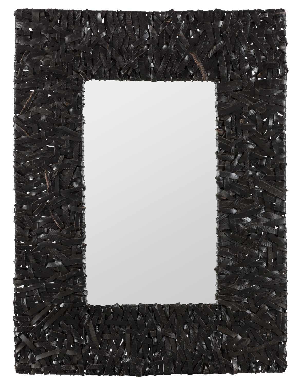 Cooper Classics Winfield Mirror 40307