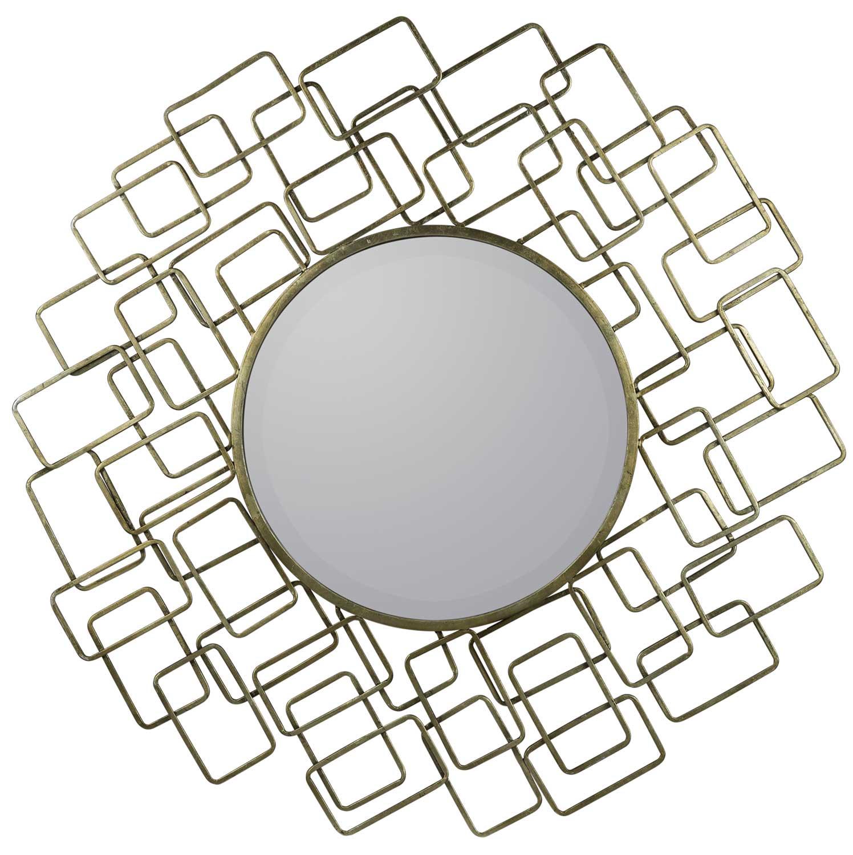 cooper classics kia mirror