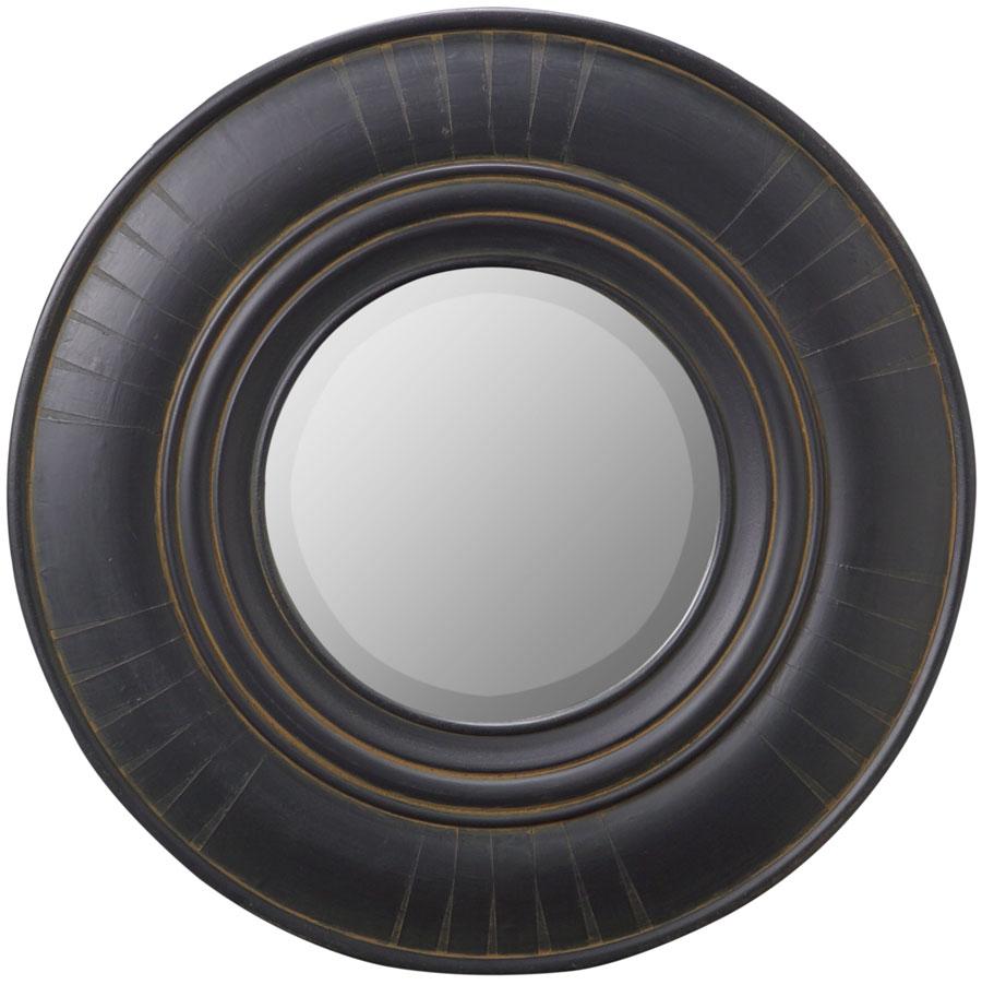 Cooper Classics Gabon Mirror