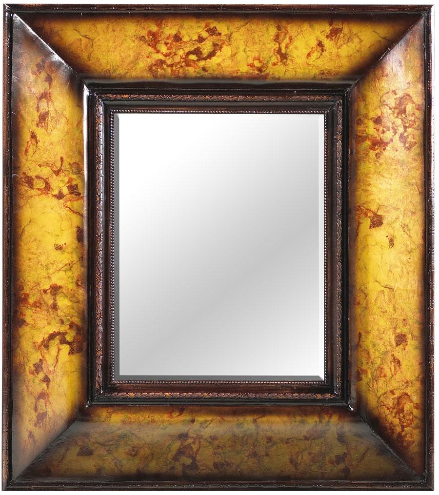 Cheap Cooper Classics Bangui Mirror