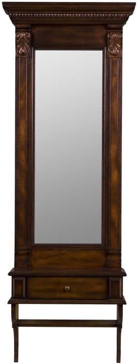 Cheap Cooper Classics Parsons Mirror