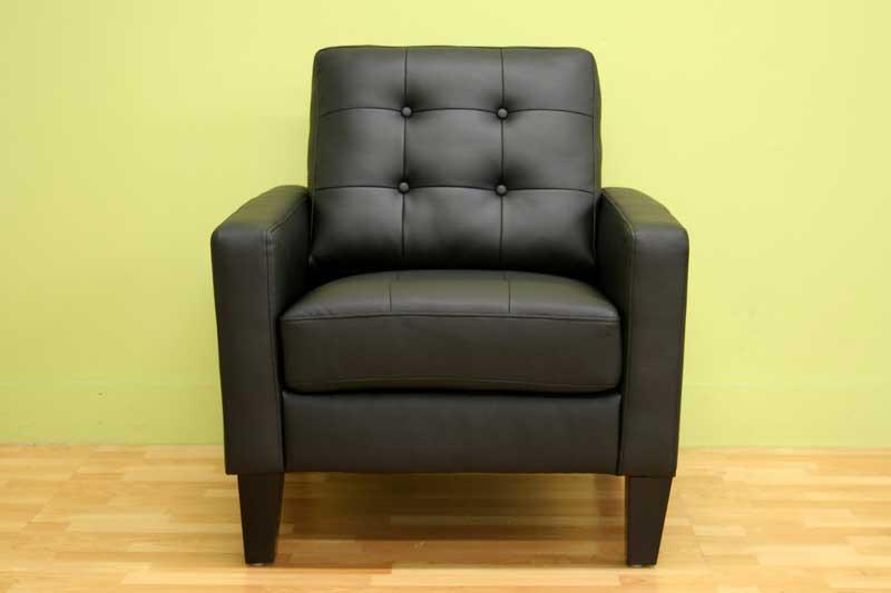 Wholesale Interiors CC18801 Club Chair
