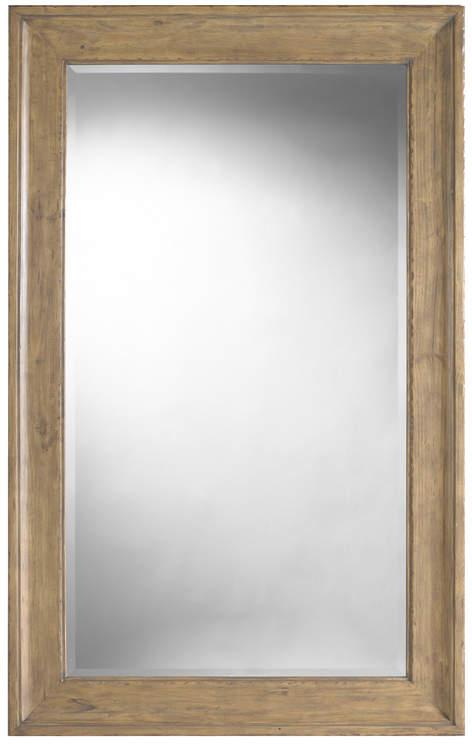 Cheap Cooper Classics Bennington Leaner Mirror