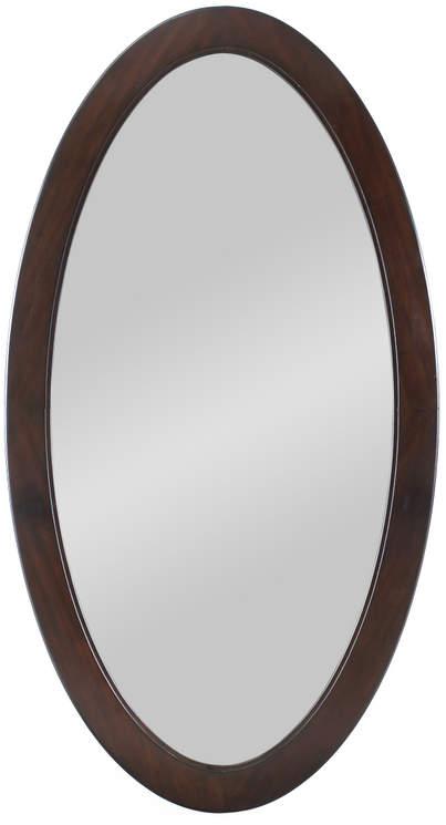 Cooper Classics Cordova Oval Mirror