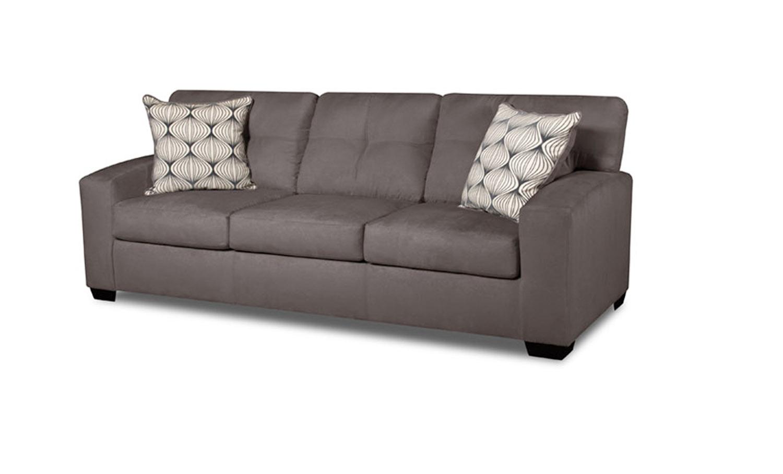 Chelsea Home Amory Sofa