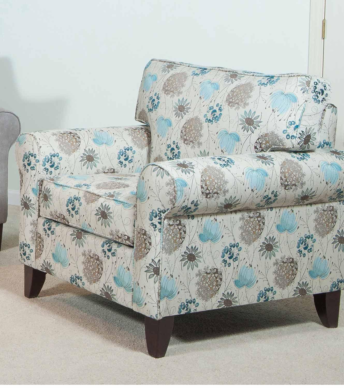 Chelsea Home Laois Accent Chair
