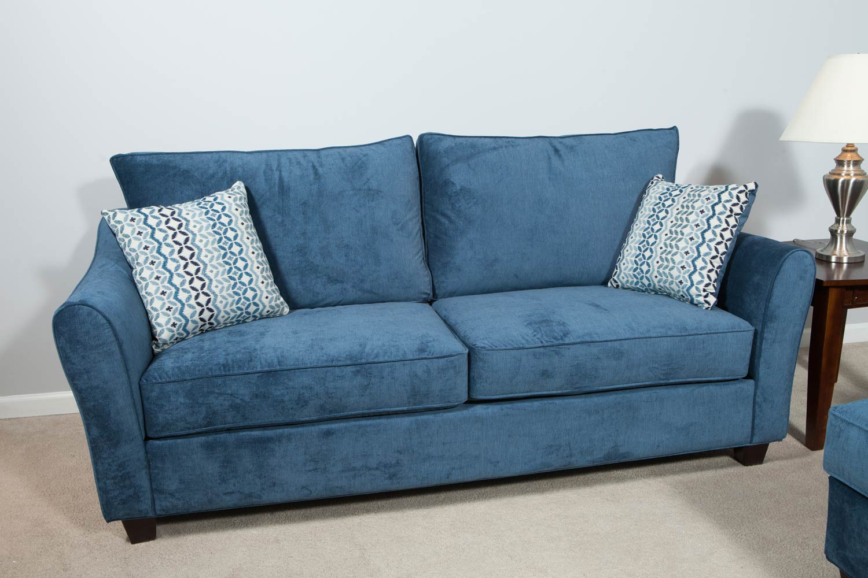 Chelsea Home Somerset Sofa