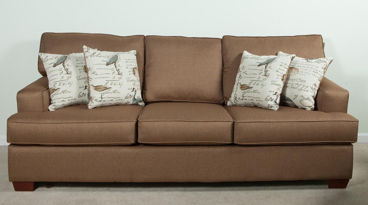 Chelsea Home Antrim Sofa