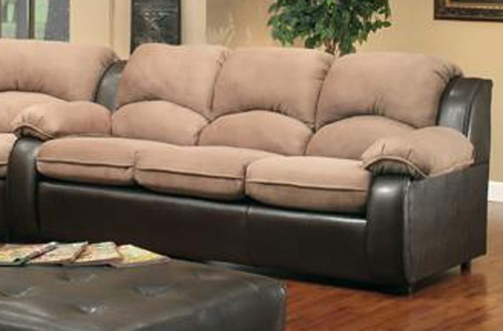 Chelsea home furniture walter sectional sofa set el paso for Sectional sofas el paso texas