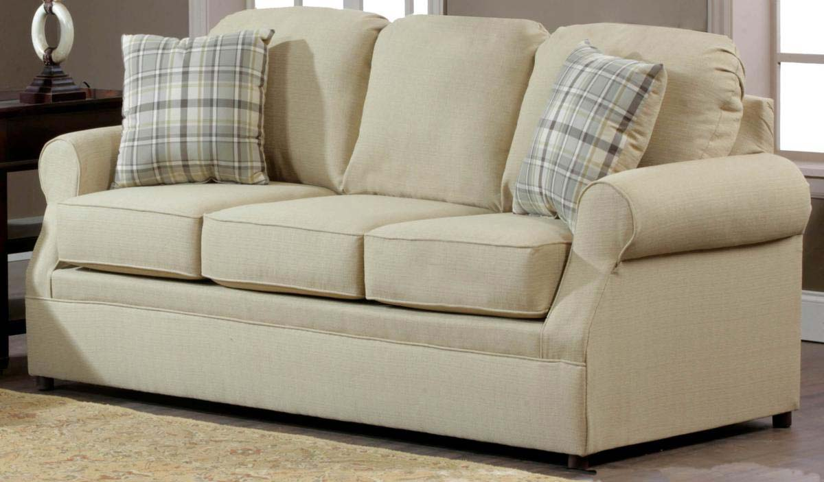 chelsea home furniture ella sofa set chelsea 3569 sofa set. Black Bedroom Furniture Sets. Home Design Ideas
