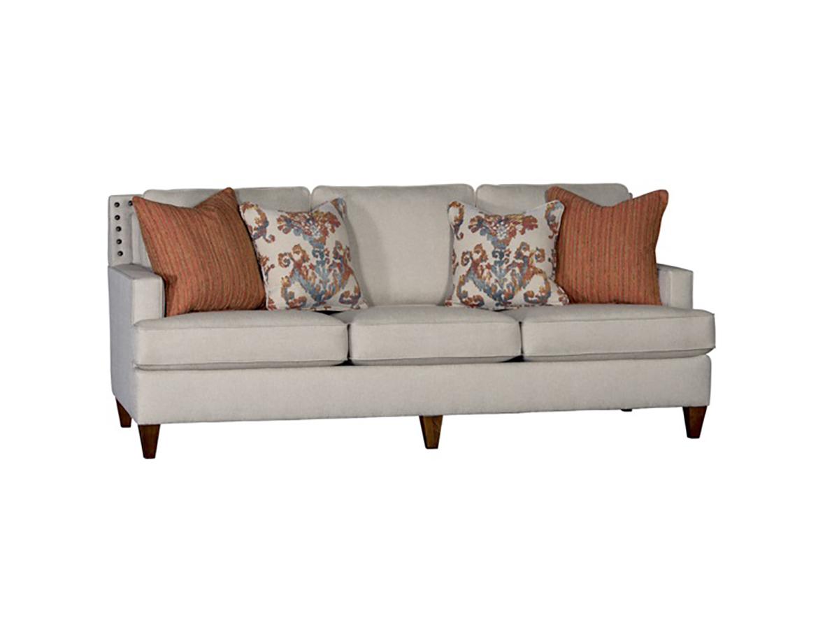 Chelsea Home Stow Sofa - White